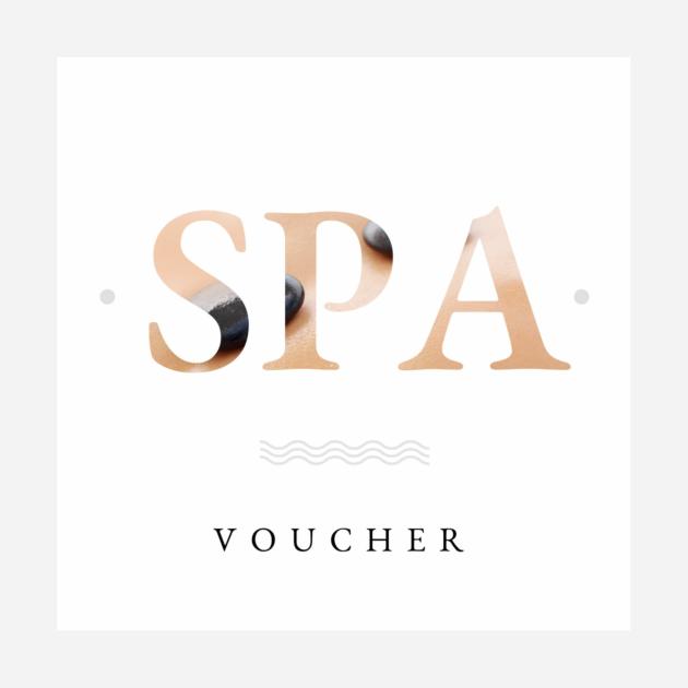 Gift Voucher: Couples Massage 1