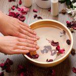 Manicure & Pedicure 3