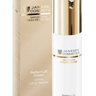 Janssen Perfect Lift Cream