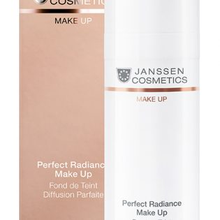 Janssen Perfect Radiance Make Up