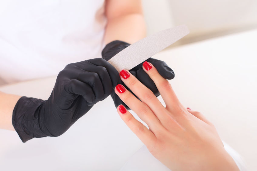 Manicure Porto